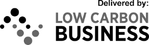 low carbon logo