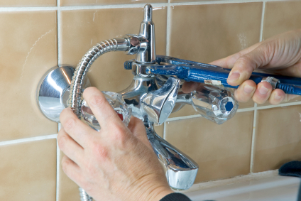 Advantages Of Plumbing And Best Ideas To Get Perfect Water Repair Services
